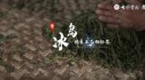 Wei xin jie tu 20210621090840