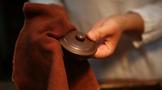 玩紫砂壶,必知的36个专业术语!