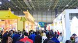 中老期茶行业风向标   第2届东莞茶博会将于9月10日热力启航!