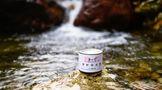"""被""""冻坏""""的夏天,应该喝什么茶?"""