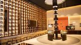 中老期茶行业风向标,第2届东莞茶博会将于9月10日热力启航●!