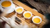 六大茶山:三伏天来临,六山以茶为礼,陪您养心清暑度夏●!