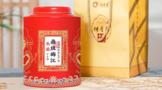 润元昌2021年鼎级梅江头采小青柑:柑香更浓郁,口感更鲜甜