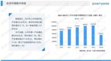 """《2021年""""十四五""""中国茶产业市场前景及投资研究报告》发布"""
