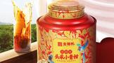宝福林2021冰糖甜·头采小青柑