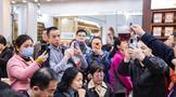 双陈普洱:专注普洱茶价值的『稳步』提升,才能让这个行业更健康的发展