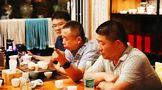古丈县科技特派员第一期科技沙龙活动在茶乡古丈举行