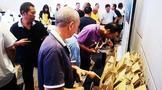 岩茶土壤品质提升研讨会在武夷山市举办