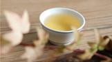 普洱茶投资分析:大厂茶究竟好在哪里