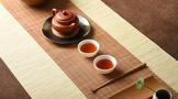 下关沱茶:闻,茶叶的香——木香