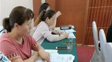 泾阳县举办茯茶生产企业质量溯源体系建设培训会