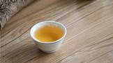 普洱茶投资分析:那些几十万一公斤的天价茶真的有人喝吗?