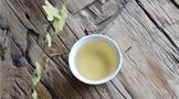 形形色色的饮茶之风(三)