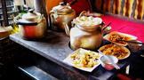 【千年藏茶】藏茶的进化史