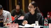 赵静:赊店古镇——万里茶道上水陆换乘的重要节点