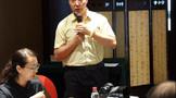 """赵文耀:首先厘清""""茶路""""相关概念的内涵和外延"""