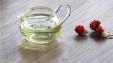 普洱茶投资分析:茶圈里的那些事儿(一)