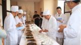 2021中国(昆明)茶博会第三届少数民族风情斗茶大赛成功举办