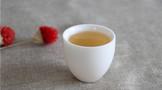 普洱茶投资分析:茶圈里的那些事儿(二)