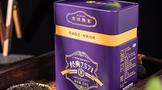 中茶2021年经典7571熟茶:茶韵醇和,回味悠长