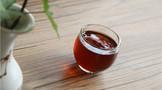 普洱茶投资分析:茶圈里的那些事儿(三)