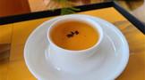 陈皮白茶适合在夏天喝吗?