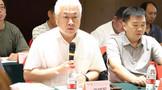 张晓军:希望万里茶道带动文化事业、文旅产业发展