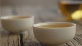 愿在茶的温柔里,从容不惊地老去