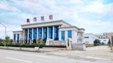 陕西十佳销售示范企业风采:陕西鹏翔茶业股份有限公司
