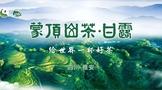 热烈祝贺名山区皇茗园茶业再次荣获国际名茶评比金奖