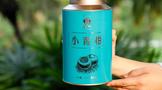 金帆茶叶2021年小青柑,一口醇香,即将上市●!
