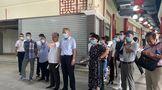 福鼎白茶走进省城,多方位合作助力品牌提升