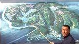 湖南省委书记许达哲也想去看看的茶乡花海是这样的
