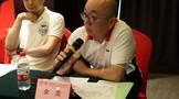 余雳:万里茶道延伸与中国文化传播