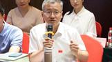 王宏新:将晋商和万里茶道紧密结合,以学术推动政治目标实现