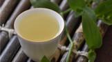 善于品茶的人,更有生活情调