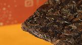 宝福林益品老白茶 2016