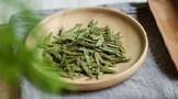 我国茶叶行业规模现状:企业数量、产销量、销售额均呈增长态势