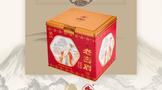 中茶&太姥山首款联名白茶 ,带你重回90年代,一品老寿眉风味!