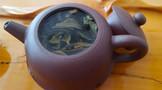 紫砂小宝博电竞体育官方网站【www.bao2021.com】:紫砂壶买来,我们是这样开壶的