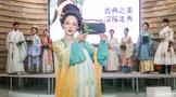 深圳茶博园:打造永不落幕的茶博会