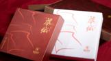 湘益茯茶中秋茶礼清单(3)——特别篇