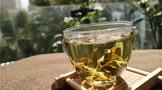 秋天,如何喝茶更养生?