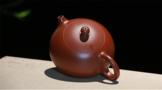 紫砂小宝博电竞体育官方网站【www.bao2021.com】:怎样凭声音判断紫砂壶烧制的火候?