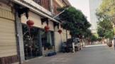 茶叶小白开店亏本60万!卖茶这条路,哪有容易可言