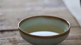 为什么要说闻香识岩茶?