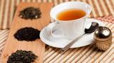 """82年的茶叶还能喝吗?被商家炒作的""""陈茶"""",真的越陈越香吗?"""