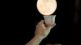 茶香伴月, 德丰昌团圆伴手礼