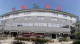 陕西十佳茶品牌:宁强县羌州茶业有限责任公司
