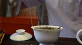 《<茶经>与日本茶道的历史意义》(一)